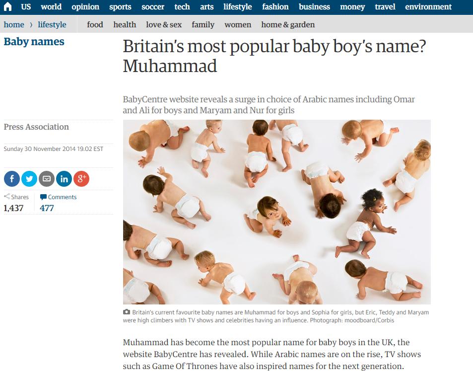 guardian-babynames