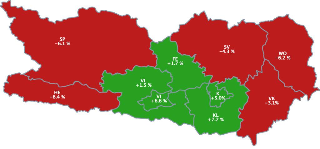 Bevölkerungsprog