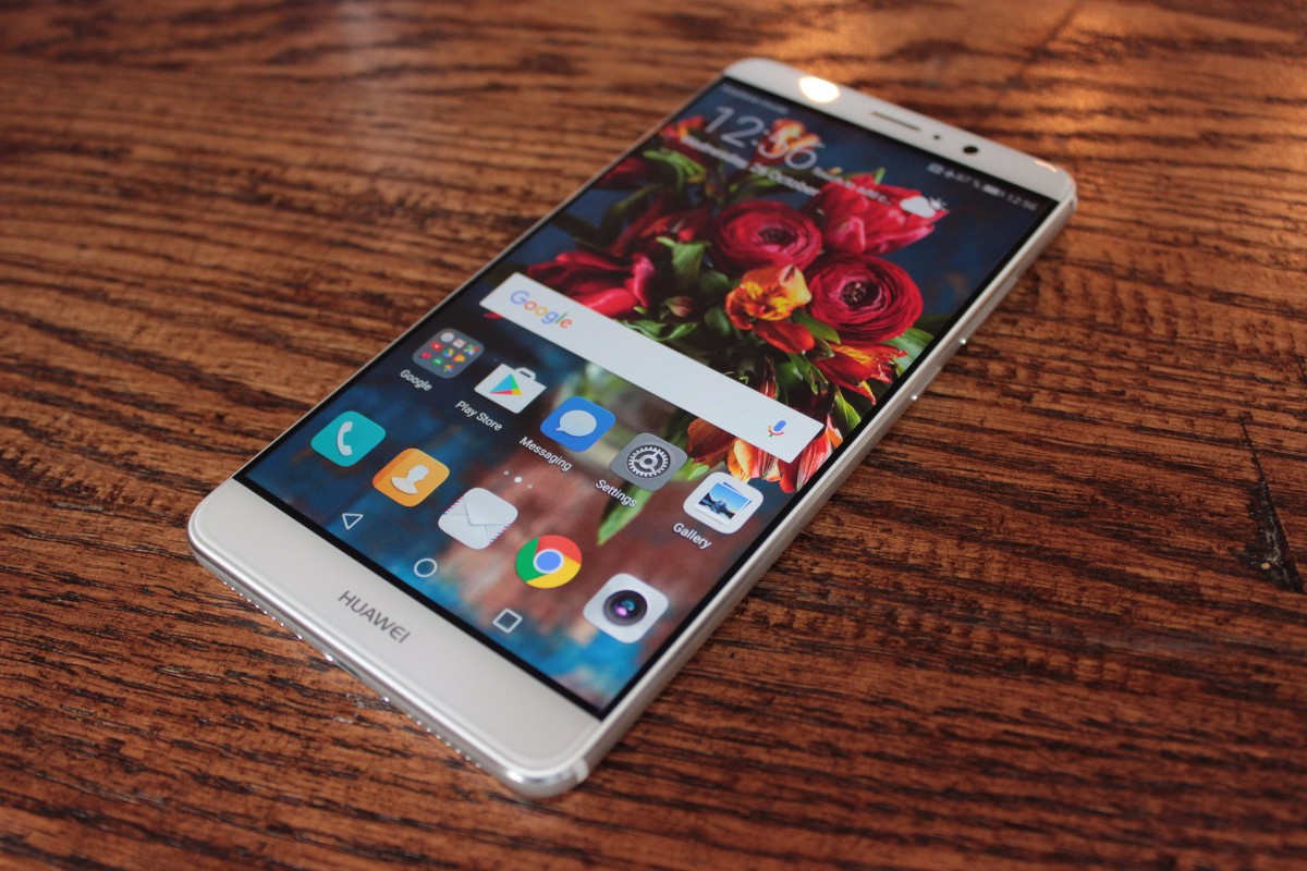 huawei-mate-9-hands-on-1402