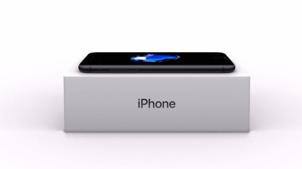 iphone-7-plus-box